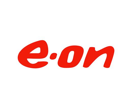 eon colour logo