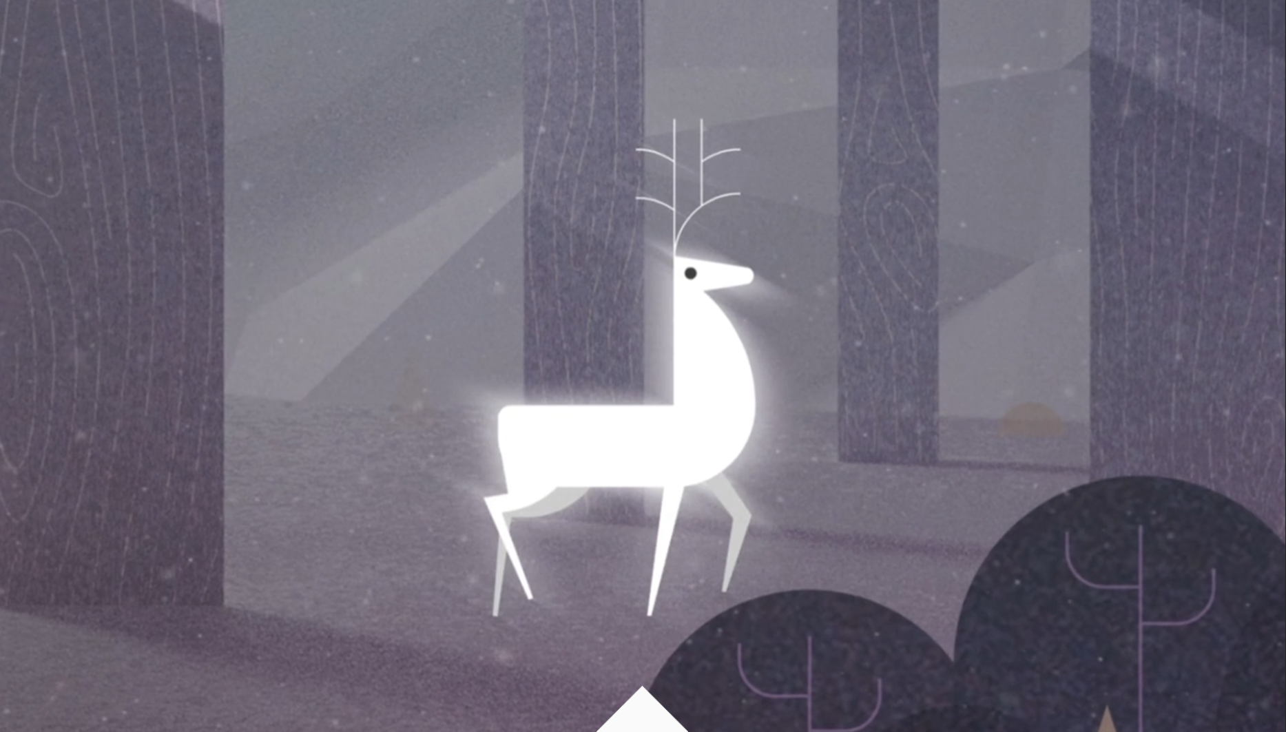 Expertly Crafted Silliness, High Pressure Business Deer, Eoin Duffy, Motion Designer