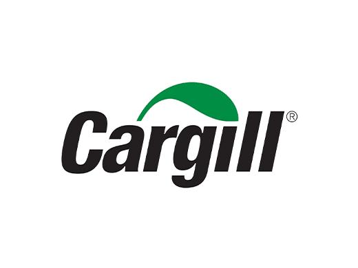 cargill colour logo