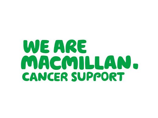 macmillan colour logo