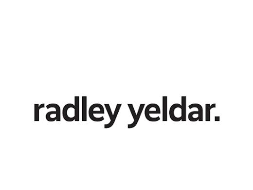 Radley Yeldar Colour Logo