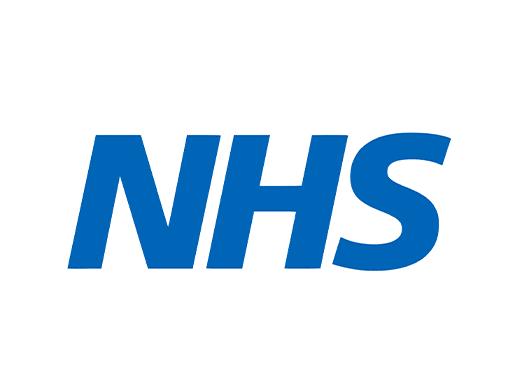 NHS Group Colour Logo